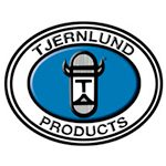 tjernlund-products